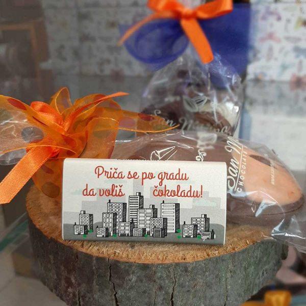 cokoladica-grad