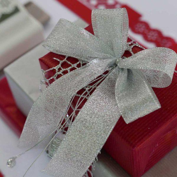 pakovanje-poklona-sa-masnicom