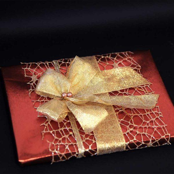 pakovanje-poklona-sa-masnom