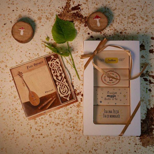 poklon-set-cetiri-cokoladice