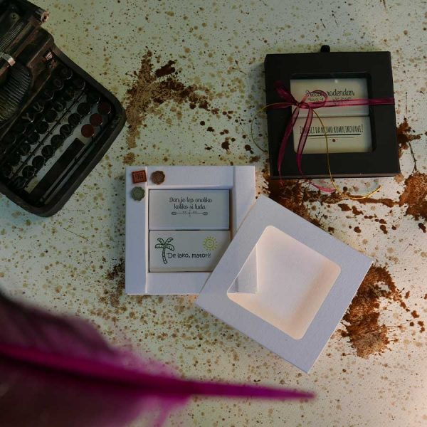 poklon-set-dve-cokoladice