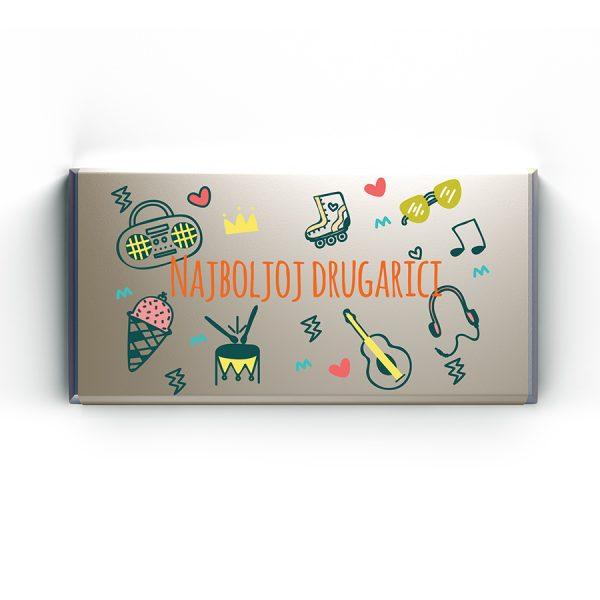 cokoladicesaporukom012