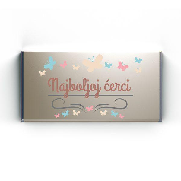 cokoladicesaporukom014