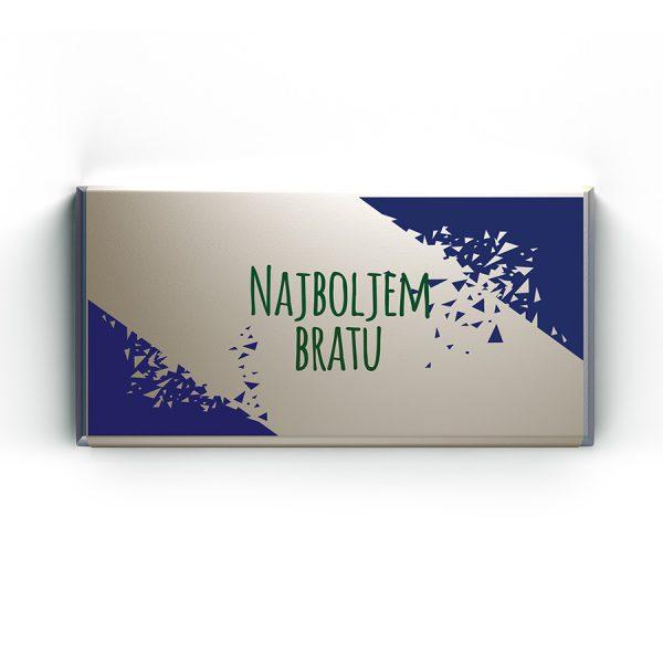 cokoladicesaporukom025