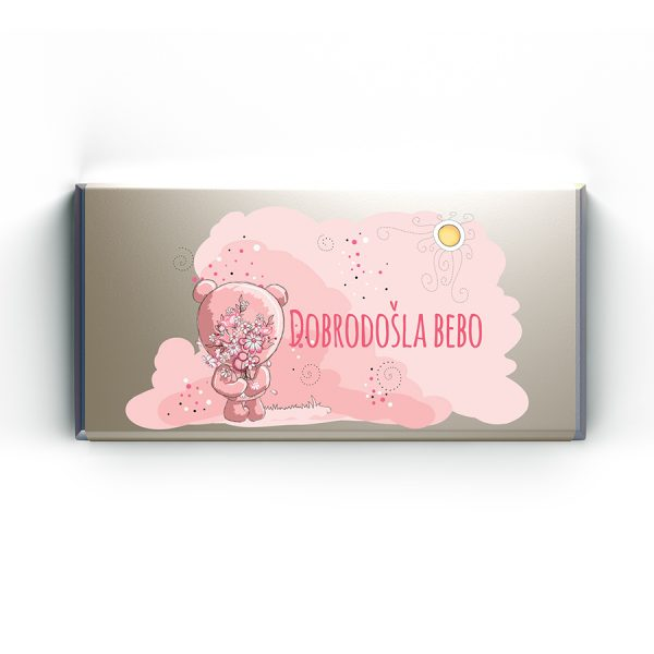 cokoladicesaporukom1-26