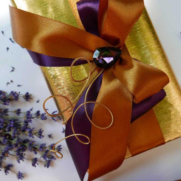 ljubicasti-poklon